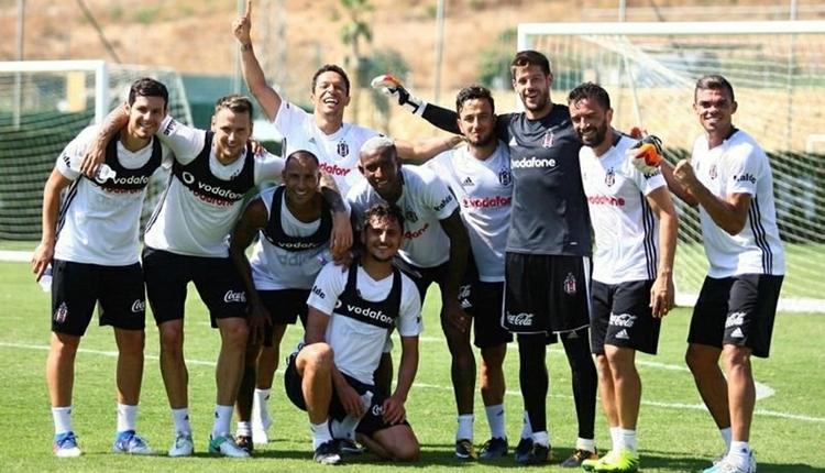 Yeni Malatyaspor'dan Pedro Franco transferi