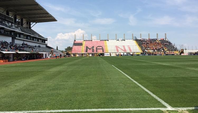 Akhisarspor, Fenerbahçe maçı bilet fiyatları açıklandı