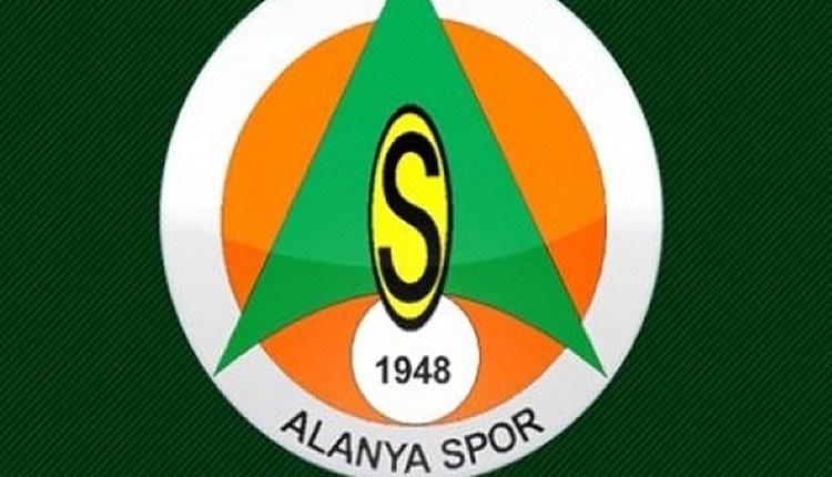 Alanyaspor'da Atiker Konyaspor maçı öncesi son durum