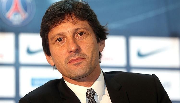 Antalyaspor'da yeni teknik direktör Leonardo Araujo iddiası