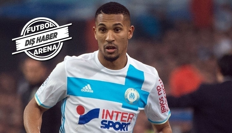 Antalyaspor'dan transferde William Vainqueur sürprizi