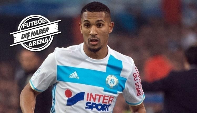 Antalyaspor'dan transferde William Vainqueur sürprizi