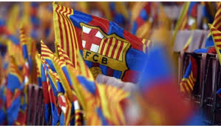 Barcelona, La Liga'dan çıkarılacak mı?