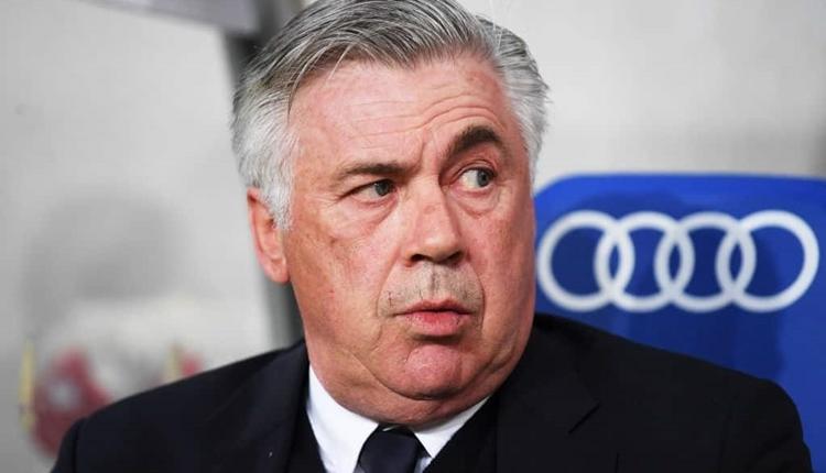 Bayern Münih'te Ancelotti'nin kovulma sebebi! Başkan açıkladı