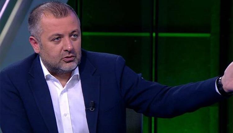 Beşiktaş'a Mehmet Demirkol'dan Atiba önerisi