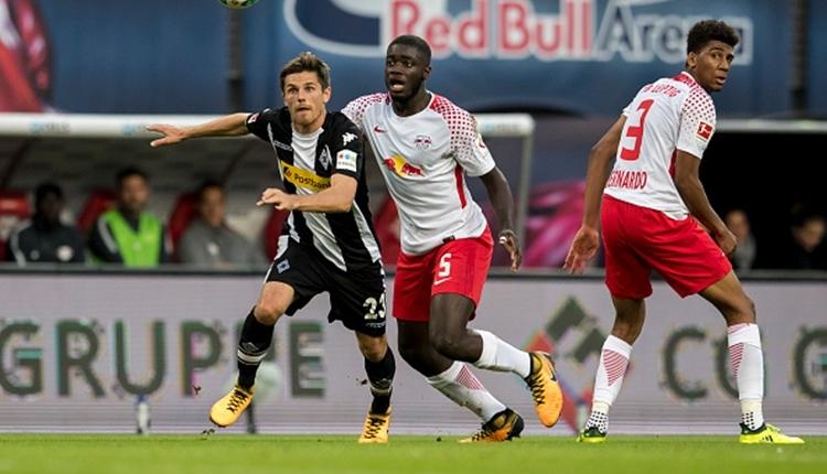 Beşiktaş'ın rakibi Leipzig puan kaybetti
