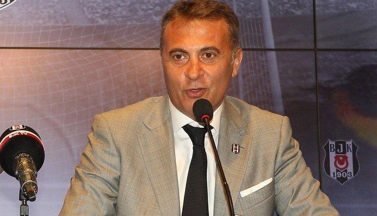Beşiktaş'ta amatör şubeler kapatılacak mı? Son karar verildi
