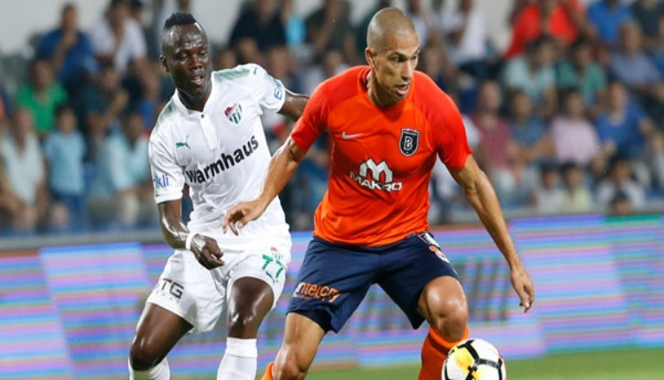 Bursaspor transferde forvet ve sağ bek arıyor