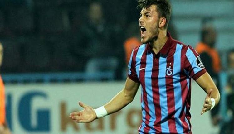 Bursaspor, Yusuf Erdoğan transferini açıkladı