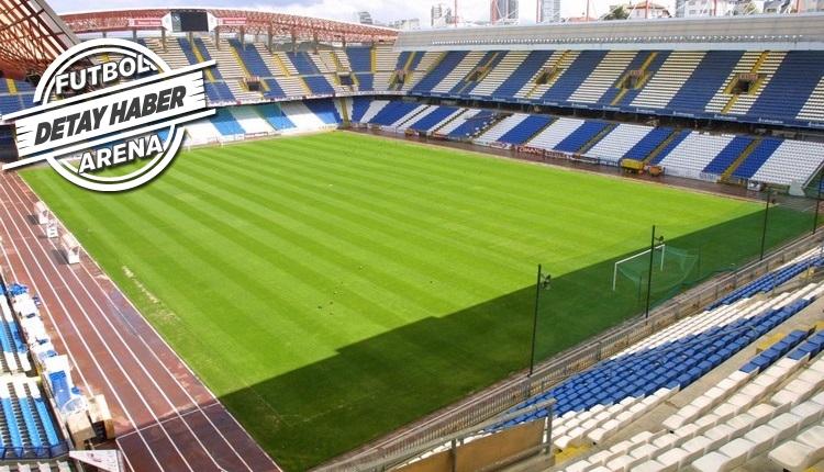 Celta Vigo stadını dolduramadı, cezayı yedi