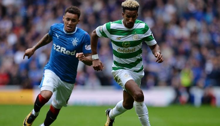 Celtic 2-0 Glasgow Rangers maç özeti ve golleri (İZLE)