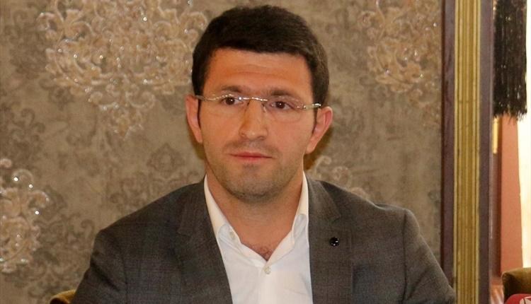 Erzurumspor'da turnike krizi çözüldü mü?