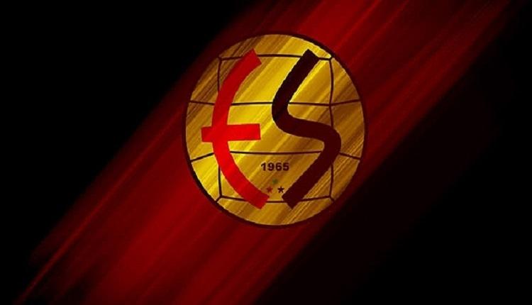 Eskişehirspor'a UEFA'dan büyük şok!
