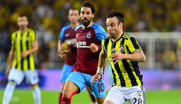 Fenerbahçe, Kadıköy'de galibiyeti unuttu