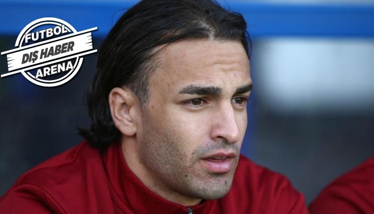 Fenerbahçe Lazar Markovic'i transfer edecek mi?