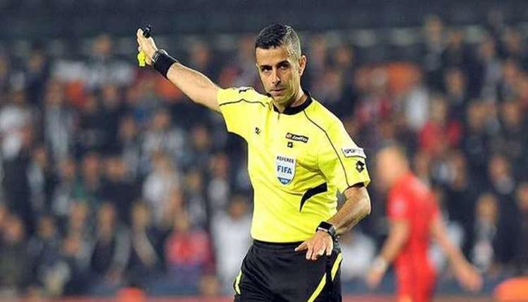 Fenerbahçe, Mete Kalkavan ile zorlanıyor
