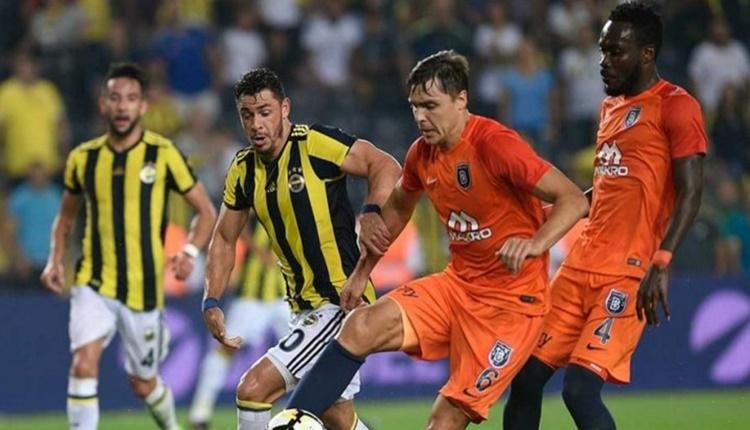 Fenerbahçe Süper Lig'in en yaşlı takımı