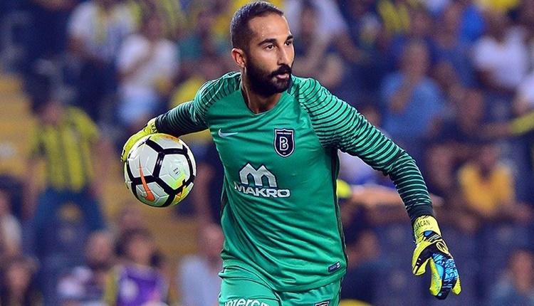 Fenerbahçe'de Beşiktaş maçı öncesi ceza endişesi