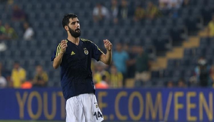 Fenerbahçe'de Neto'dan Beşiktaş derbisi açıklaması