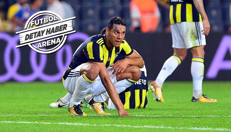 Fenerbahçe'nin kötü gidişatı 2010-2011 sezonu hatırlatıyor