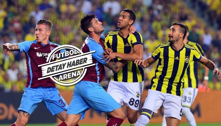 Fenerbahçe'ye Akdeniz takımları yaramıyor! 5 maçta...