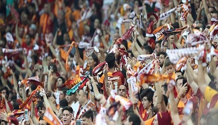 Galatasaray Karabükspor bilet fiyatları ne kadar?