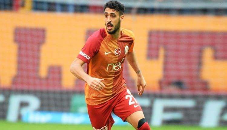 Galatasaray, Tolga Ciğerci, Avrupa'nın en iyisi