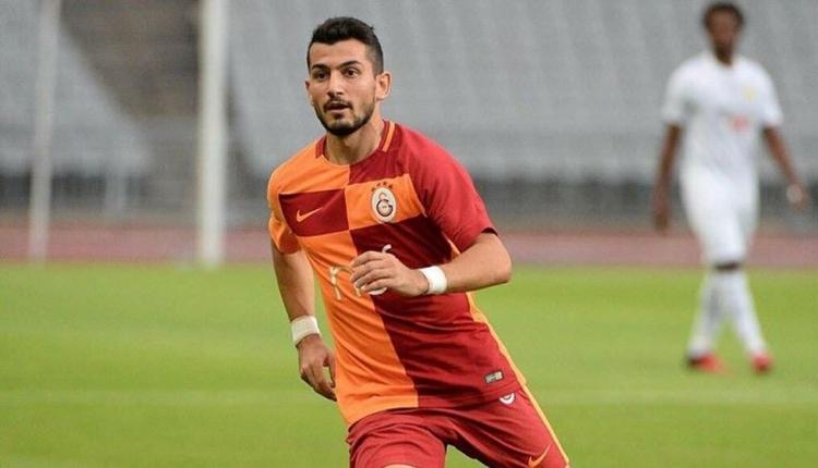 Galatasaray'da Igor Tudor'dan Emrah Başsan kararı