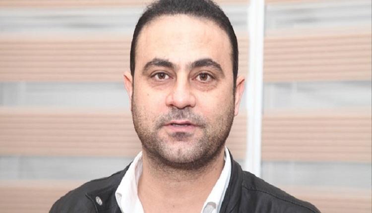 Galatasaraylı Selçuk İnan'a Hasan Şaş sahip çıktı