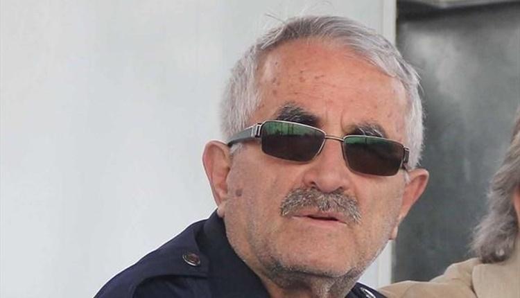Karabükspor'un teknik direktör arayışlarında son durum