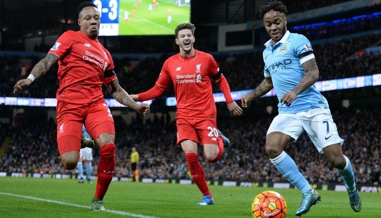 Manchester City - Liverpool canlı skor, maç sonucu - Maç hangi kanalda?