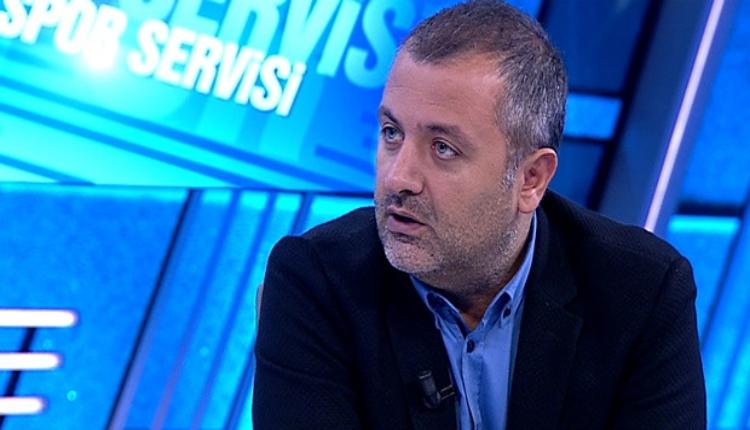 Mehmet Demirkol: ''Taraftar Selçuk İnan'ı istemiyor''