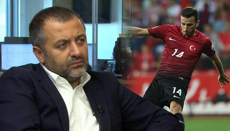 Mehmet Demirkol'dan Oğuzhan Özyakup iddiası