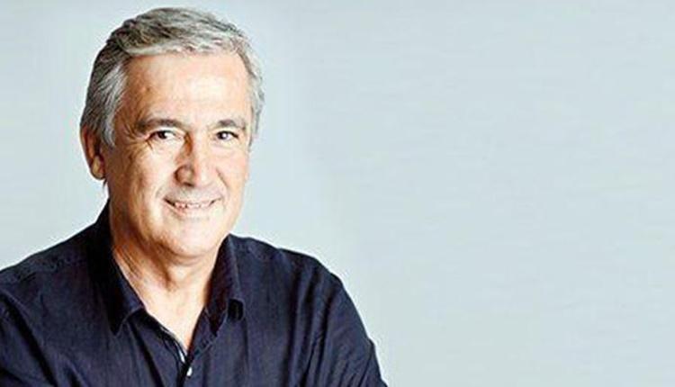 Mustafa Çulcu'dan Ali Palabıyık yorumu: 'MHK doğru bir tercih yaptı