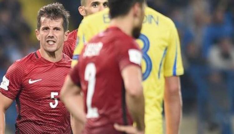 Şener Özbayraklı'dan Emre Belözoğlu açıklaması! 'Küfür...'