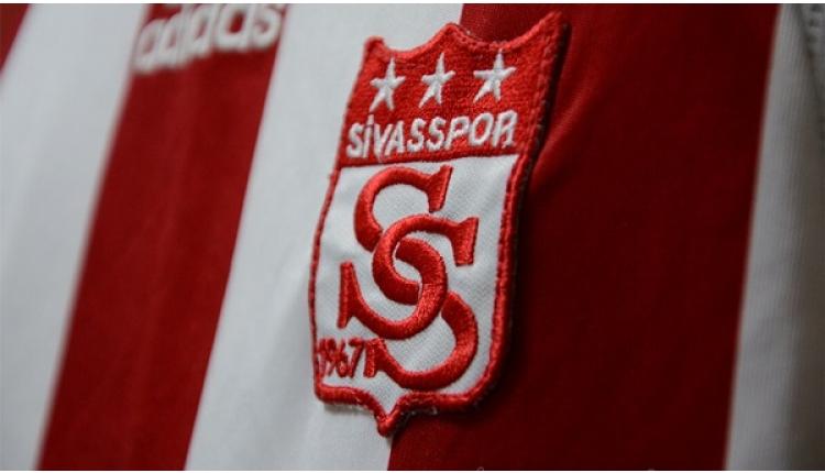 Sivasspor'da sakatlık krizi