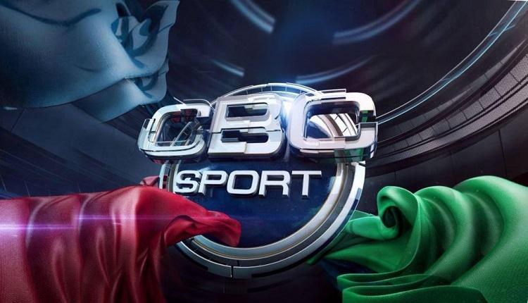 Spor Toto Süper Lig maçları CBC Sport'ta şifresiz! Frekans ve uydu bilgileri