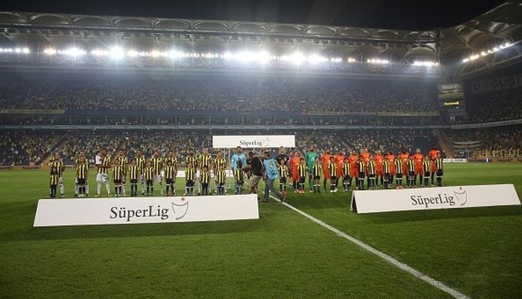 Süper Lig maçları Kosova'da yayınlanacak