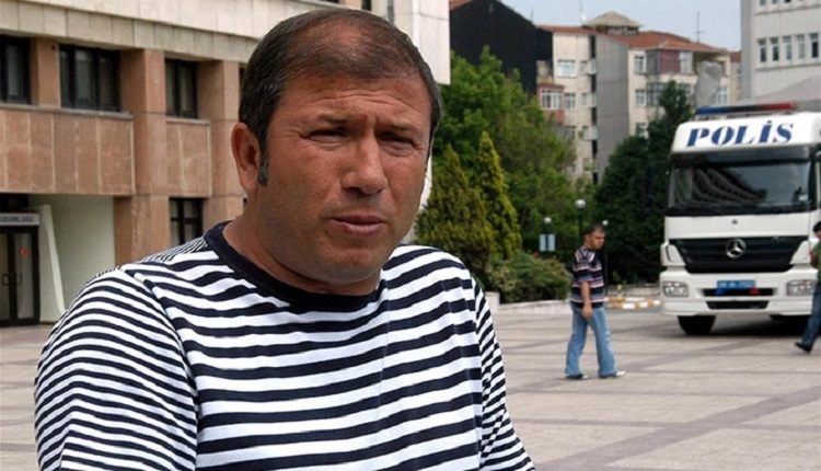 Tanju Çolak'ı hüzne boğan gelişme!