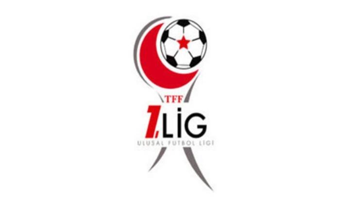 TFF 1. Lig'in üçte biri değişti