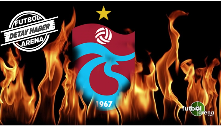 Trabzonspor 3-4 Alanyaspor yıllar sonra 3-0'dan geri dönen takımlar! Fenerbahçe ve Eskişehir...