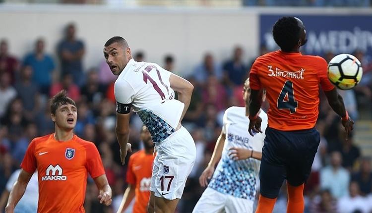 Trabzonspor - Antalyaspor maçı bilet fiyatları