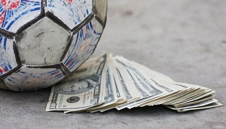 Transfere en çok para harcayan Süper Lig ekipleri