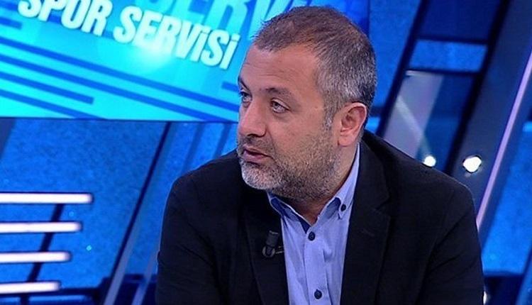 Türkiye - Hırvatistan maçı Mehmet Demirkol'dan Oğuzhan sözleri: 40 milyon euro