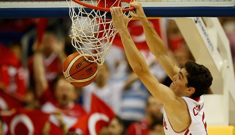 Türkiye Rusya canlı skor, maç sonucu - Maç hangi kanalda?