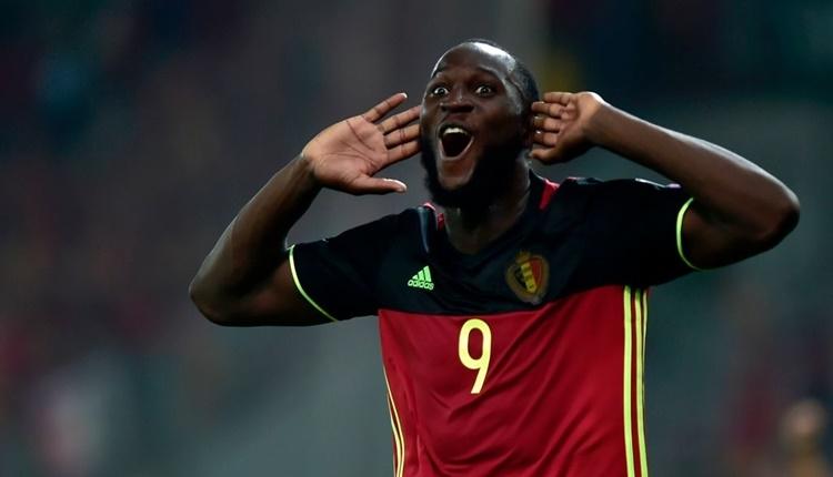 Yunanistan - Belçika maçı özeti ve golleri İZLE