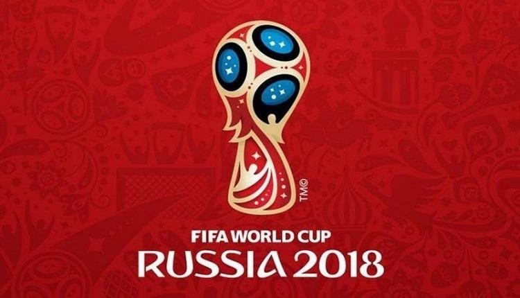 2018 Dünya Kupası için çılgın bilet talebi! FIFA açıkladı
