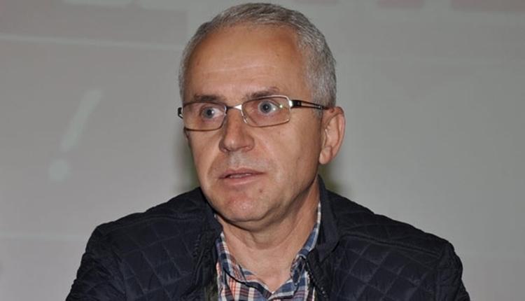Balıkesirspor'dan Can Cangök iddiasına sert tepki! 'İftira atamazsınız'