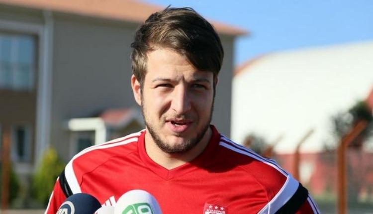 Batuhan Karadeniz şampiyonluk adayını açıkladı