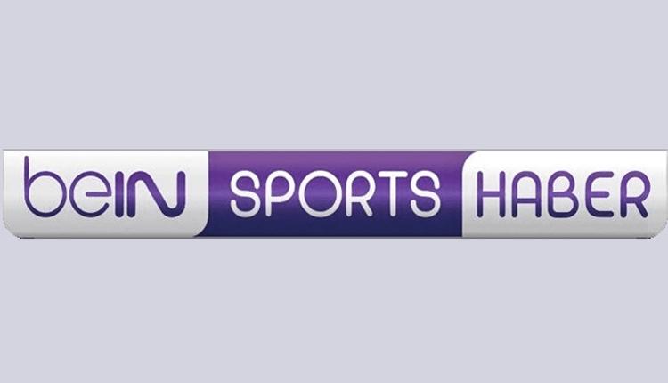 BeIN Sports Haber kanalı şifresiz mi? Türksat frekans bilgileri